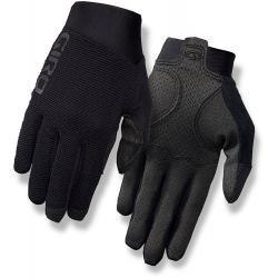 Giro Riv'ette Bike Gloves
