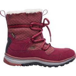 Keen Terradora Apres WP Mid Boots