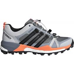 Adidas Terrex Skychaser GTX Hiking Shoes