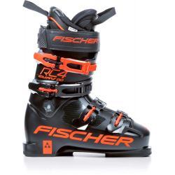 Fischer RC4 The Curv 130 Ski Boots