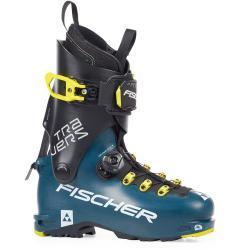 Fischer Travers Ski Boots
