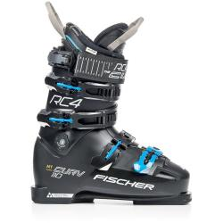 Fischer My Curve 110 Vacuum Full Fit Ski Boots