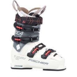 Fischer My Curve 90 Vacuum Full Fit Ski Boots