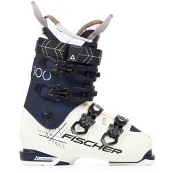 Fischer My RC Pro 100 Ski Boots