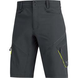Gore Wear Element Bike Shorts