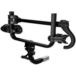 Kuat Transfer 1 Bike Hitch Rack