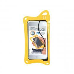 Sea To Summit TPU Waterproof Audio Smartphone Case