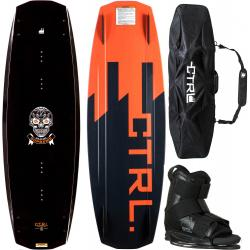 Wake Package Gear Deals Marked Down on Sale, Clearance