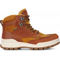 ECCO Track 25 Gore-Tex Hiking Boots