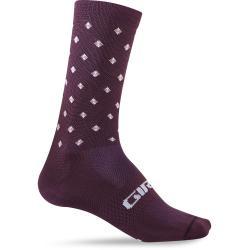 Giro Comp High-Rise Socks