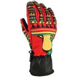 Grenade Rawrsta Gloves