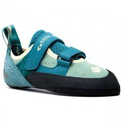 Evolv Elektra Climbing Shoes