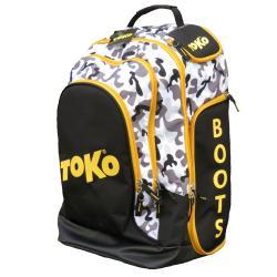 Toko Boot Backpack