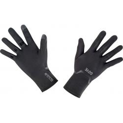 Gore Infinium Stretch Gore-Tex Bike Gloves