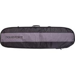 Liquid Force Wheeled Golf Wakeboard Bag