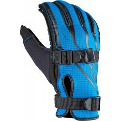 Radar Ergo-A Inside-Out Waterski Gloves