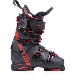 Fischer Hybrid 120+ Vacuum Full Fit Ski Boots