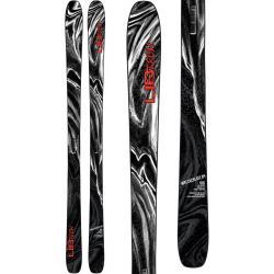 Lib Tech Wreckcreate 84 Skis