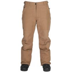 Ride Pioneer Shell Snowboard Pants