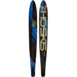 HO Burner Slalom Blank Slalom Waterski