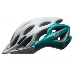 Bell Coast MIPS Bike Helmet