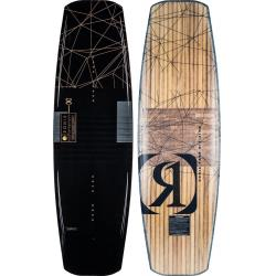 Ronix Kinetik Project Flex Box 1 Wakeboard