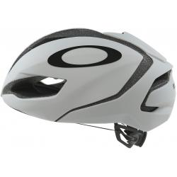 Oakley ARO5 Bike Helmet