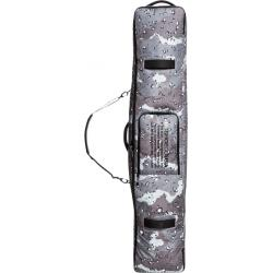 DC Tarmac Wheelie Snowboard Bag