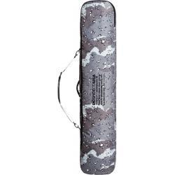 DC Layover Sleeve Snowboard Bag
