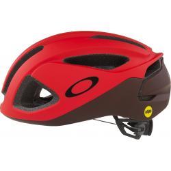 Oakley Ar03 Bike Helmet