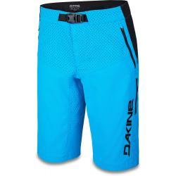 Dakine Thrillium Bike Shorts