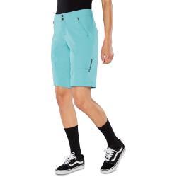 Dakine Cadence Bike Shorts