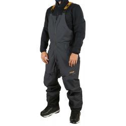 Oakley TC Gunn Shell Bib Snowboard Pants