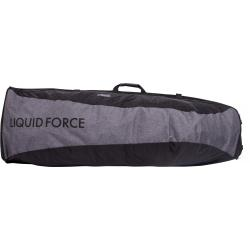 Liquid Force Roll-Up Wheeled Wakeboard Bag