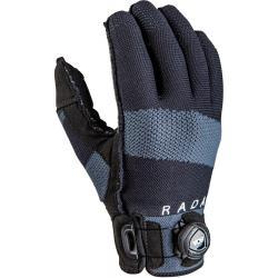 Radar Engineer BOA Inside-Out Waterski Glove