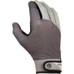 Radar Union Waterski Glove