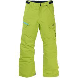 Burton Exile Cargo Blem Snowboard Pants