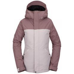 Volcom Bolt Insulated Snowboard Jacket