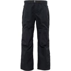 686 Wide Glide Shell Snowboard Pants