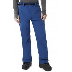 Oakley Soft Shell Snowboard Pants