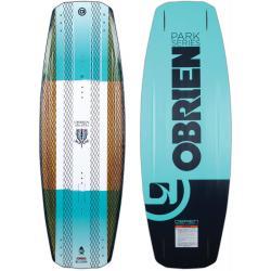 O'Brien Stiletto Wakeboard