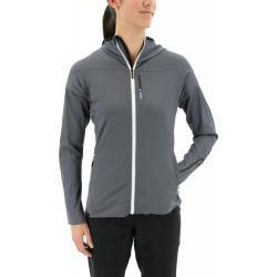 Adidas Terrex Radical Fleece