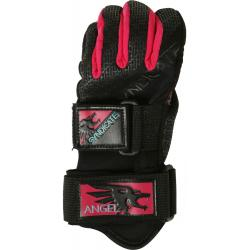 HO Syndicate Angel Waterski Gloves