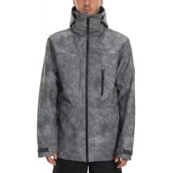 686 Smarty 3-in-1 Phase Snowboard Jacket