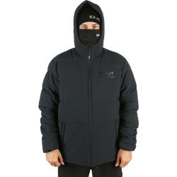 Oakley TNP DWR Synthetic Insulated Jacket