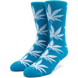 Huf Essentials Plantlife 3-Pack Socks