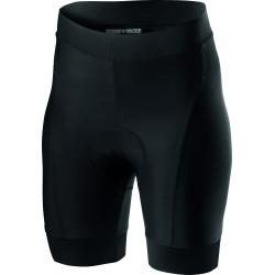 Castelli Prima Bike Shorts