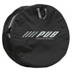 Pub Fat Wheel Bag