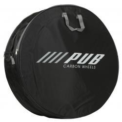 Pub Moutain/Plus Wheel Bag