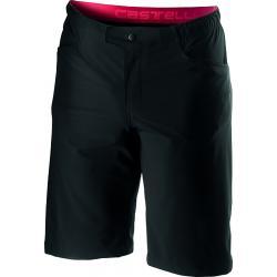 Castelli Unlimited Baggy Bike Shorts